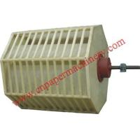 Buy cheap Potcher for pulp washing from wholesalers