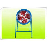 Wholesale T40 axial flow fan/ventilator/axial blowers industrial cooling ducting axial fan from china suppliers