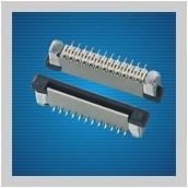 Wholesale 50 Circuits FPC Connector Alternate Molex 5019515000 Medical Surgical Devices from china suppliers
