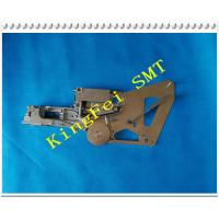 Wholesale LG4-M6A00-130 F2-24mm Feeder For Ipulse F2 Machine Original Used Smt Machine Parts from china suppliers