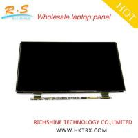 Wholesale Brand new 11.6 slim led for MacBooK Air A1369 A1370 B116XW05 V0 from china suppliers