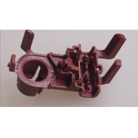 Wholesale Durable PMMA , PA66 + GF Plastic Precision Injection Molding High Polish , Commodity Mould from china suppliers