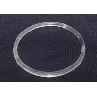 Wholesale Gasket , Spare parts 496500207- for XLC7000 Cutter , suitable for Gerber from china suppliers
