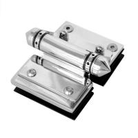 Wholesale Glass pool fence hinge kit-EK200.10 from china suppliers