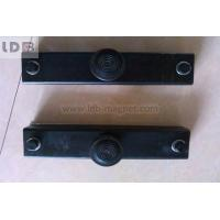 Buy cheap 900kg precast shuttering magnet from wholesalers