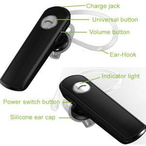 latest wireless ear phone buy wireless ear phone. Black Bedroom Furniture Sets. Home Design Ideas