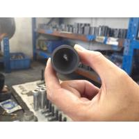Wholesale YG6/YG6X manufacturer cemented tungsten carbide nozzle/insert for sand blasting machine from china suppliers