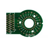 Wholesale High Thermal Conductivity FR4 Multilayer PCB Printed Circuit Boards with 2OZ Copper from china suppliers