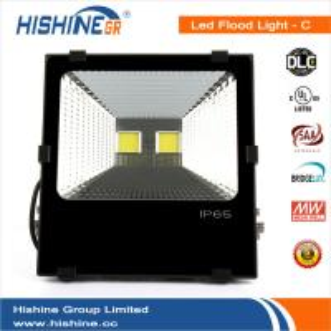 Buy cheap 150 Watt High Power LED Flood Light Fixture Natural White 5000K from wholesalers