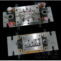 Wholesale Domestic Tandem Die For Auto Parts With S55C Or S45C Die Shoe from china suppliers