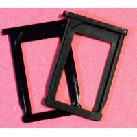 Wholesale New SIM Card Slot Tray Holder For APPLE iPhone 3G 3GS Black from china suppliers