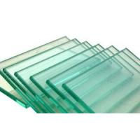 Wholesale Clear Float Glass   2mm,3mm,4mm,5mm,6mm, bronze glass, grey glss from china suppliers