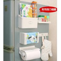 Wholesale 5 IN 1 5 TIER MULTIFUNCTIONAL SHELVING SHELVES STORAGE SHELF KITCHEN TOO from china suppliers