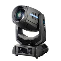 Wholesale 350W Beam Moving Head Stage Lights With Wash, Spot  Integrated  Electronic Ballast from china suppliers