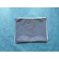 Wholesale Oxford File Bag from china suppliers