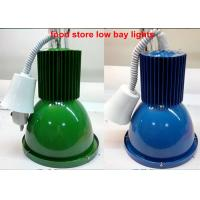Wholesale Daylight 4000 - 5000K Low Bay Led Pendant Light 30W 110V 220V For Store from china suppliers