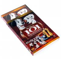 Wholesale 101 Dalmatians 2D9 - wholesale disney dvd movie from china suppliers