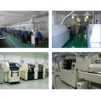 Shenzhen Joyue technology  Co., Ltd