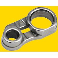 Wholesale 911322397 Picking Link P7100 from china suppliers