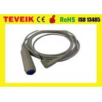 Buy cheap Original HP 15249a Fetal Event Marker For Hp Patient Monitor from wholesalers
