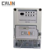 Wholesale Smart GPRS Data Concentrator Remotely Meter Reading For AMR AMI Metering System from china suppliers