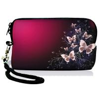 Wholesale Neoprene Coin Purses from china suppliers