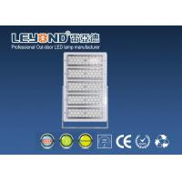 Wholesale Slimline LED Flood Lights 250W Outdoor High Power 160lm/W With 2700K-5700K CCT , CE Listed from china suppliers