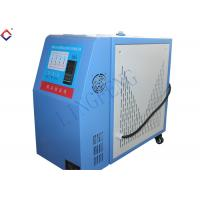 Wholesale 220V Mould Temperature Controller 12KW For Paper Industry / Wood Industry from china suppliers