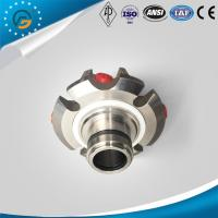 Wholesale Single Cartridge Mechanical Seal John Crane 5615 Seal Replacement OEM / ODM from china suppliers