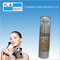 Wholesale OEM Silicone gel Foundation Primer for skin care With Waterproof Function from china suppliers