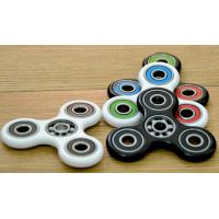Wholesale Hybrid Ceramic Ball 608 Bearing Hand Spinner Toy For Stress Relief from china suppliers