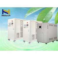 Wholesale 30g Oxygen Source Ozone Generator For Wastewater Disinfection Decolorization from china suppliers