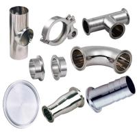 Buy cheap A234 WPB seamless reducer fittings from wholesalers