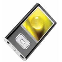 Wholesale MP3 MP4 Player Flash TFT SISVEL Digital Camera USB Gifts from china suppliers
