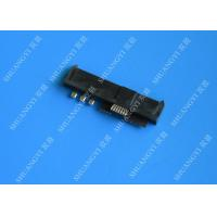 Wholesale Environmental PCB Terminal Block Connector Pin Strips For Wire To Board Connection from china suppliers