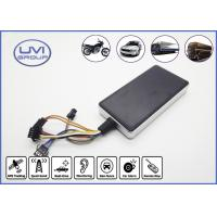 Wholesale GT06N Vehicle Real Time GPS Tracking Device with SOS Alarm for Fleet Management from china suppliers