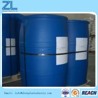 Buy cheap DTPA-5k 40% CAS No.: 7216-95-7 from wholesalers