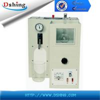 Wholesale DSHD-255G Boiling Range Tester from china suppliers