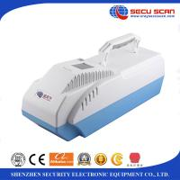 Wholesale Airport Hand Held Explosives Detector / HD300 Bomb Detector with CE ISO approval from china suppliers
