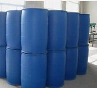 Wholesale Oil field chemicals 602 Oil field auxiliary from china suppliers