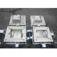 Wholesale EPS Aluminium Metal Casting Mould for Car Casting Parts with Lost Foam Casting Process from china suppliers