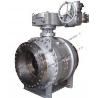 Wholesale t port ball valve from china suppliers