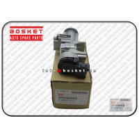 Wholesale 8980061500 8-98006150-0 Strg Lock Assembly Suitable for ISUZU VC46 6UZ1 from china suppliers