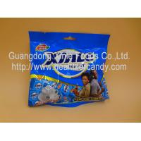 Wholesale Fat Free Chocolate Cube Candy Full - Bodied / Fragrant  2.75 G * 50 Pcs from china suppliers