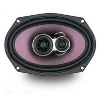 "Wholesale 6"" x 9"" 3-Way Coaxial Speakers from china suppliers"