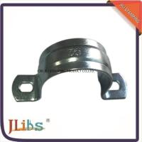 Wholesale Flame Retardant Iron Steel Metal Quick Release Band Clamp Anti Uv Performance from china suppliers