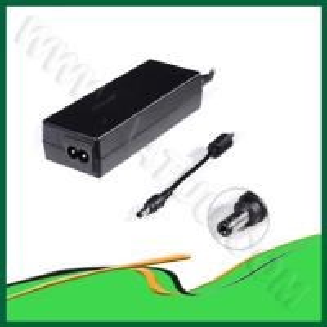 TOSHIBA 19V 3.95A Laptop AC Adapter ( 5.5 * 2.5, black )