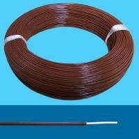 Wholesale China Factory FQ type light duty PTFE Teflon insulated wires&cables prices from china suppliers