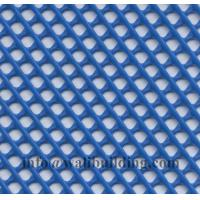 Wholesale Blue Grass Protection Mesh from china suppliers