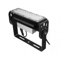 Wholesale Fin Type Interlock Aluminum Led Housing with 60 * 60° Beam Angle from china suppliers